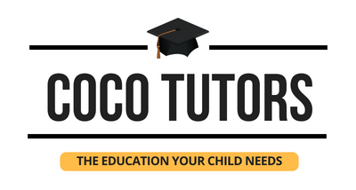 CocoTutors