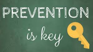 Prevention of Danger, home tuition, cocotutors, dangers of tuition, bad tuition, tuition agency
