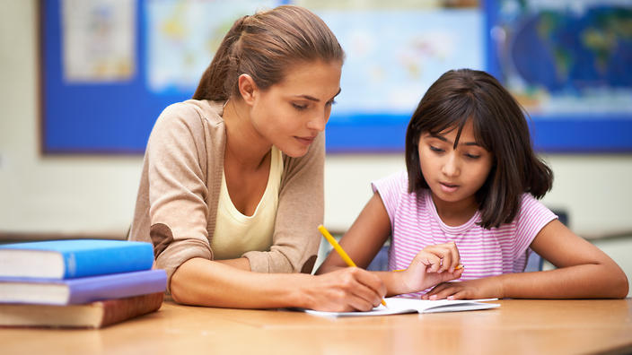 Tutor Singapore What is a Tuition Agency - home tuition singapore, private tutor, tuition agency, singapore tuition
