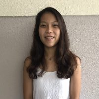cocotutors maths tutor chemistry tutor featured home tuition singapore maths tuition