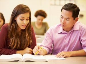 Read more about the article Should I Send My Child For Tuition? (Part 1)
