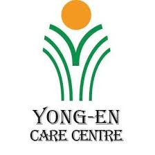 Yong En Care Centre - CocoTutors' Partnership, home tuition singapore, tuition agency, home tutor