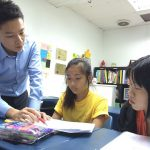 Tutors' Guide 101: How to Become a Tutor in Singapore