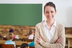 Good Teacher If You Do Not Have This, Don't Be a Tutor home tuition singapore, private tutor, tuition agency, maths tuition, science tuition, chinese tuition, math tutor, singapore tuition