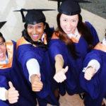 University Scholarship Guide 101 (Singapore)